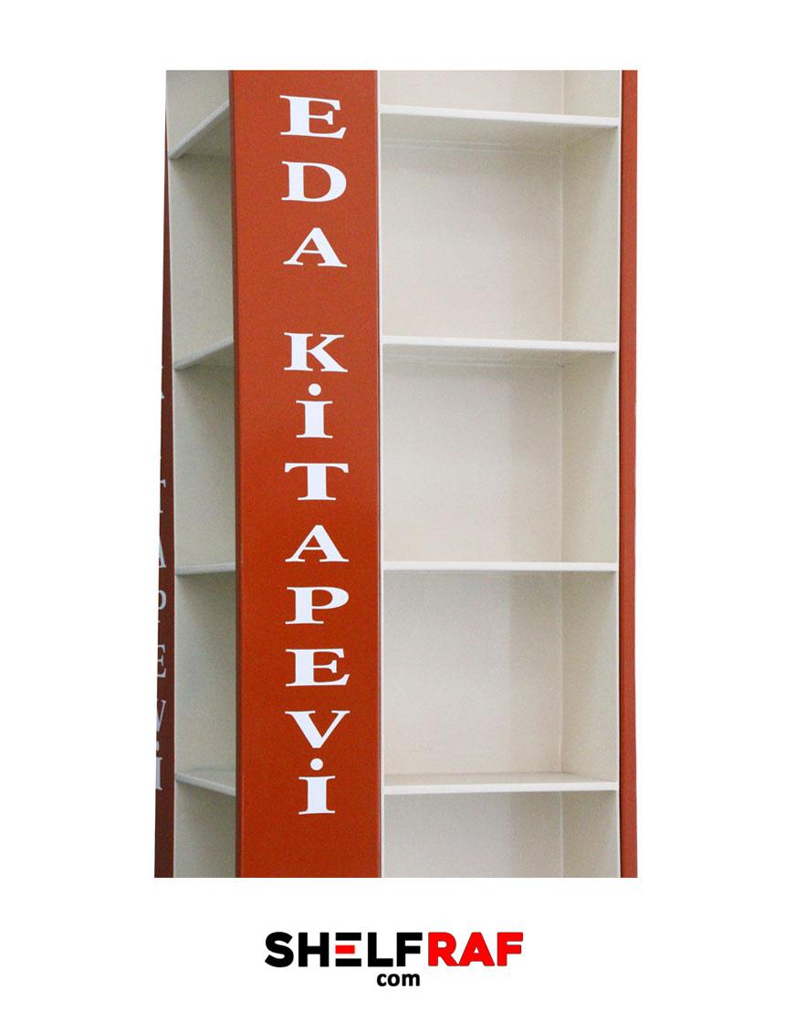 Rotating Bookshelf 46 – Shelf Raf